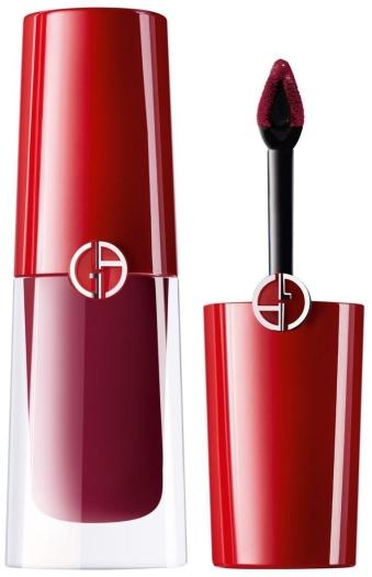 Giorgio Armani Lip Magnet Lipstick N602 3.9ml