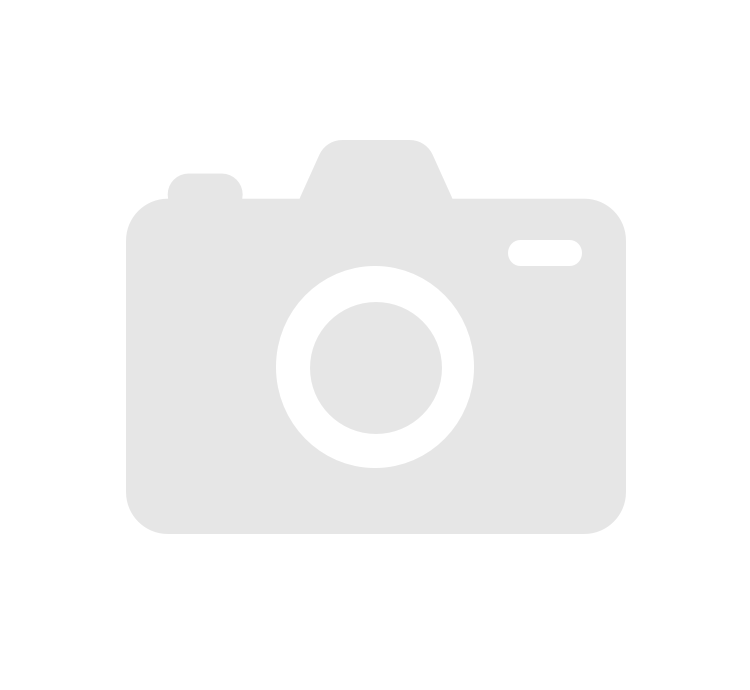 Giorgio Armani Eccentrico Mascara N1 Black 10ml