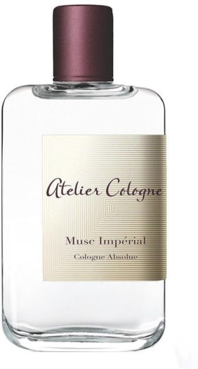 Atelier Cologne Musc Imperial EdP 100ml