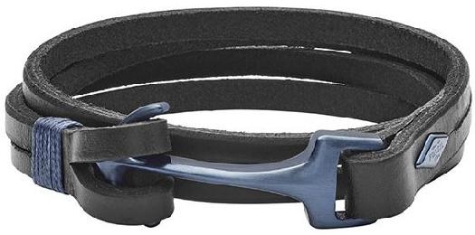 Fossil Vintage Casual JF02623998 Bracelet