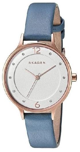 Skagen Anita SKW2497 Women's Watch