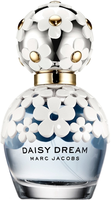 Marc Jacobs Daisy Dream 100ml