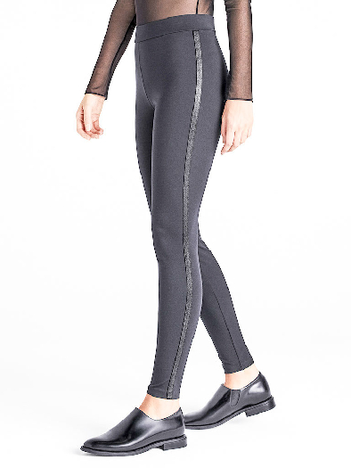 Wolford The Tux Leggings