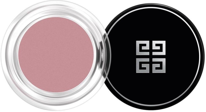 Givenchy Ombre Couture Cream Eyeshadow N3 Old Pink 4g
