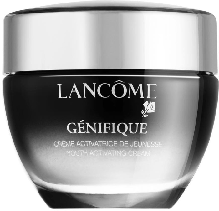 Lancome Genifique Cream Youth Activator 50ml