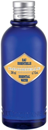 L'Occitane en Provence Immortelle Essential Water Face 200ml