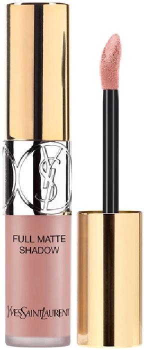 Yves Saint Laurent Full Matte Liquid Eye Shadow N° 1 5ml