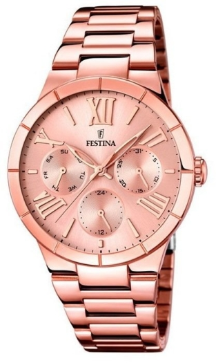 Festina F167181 Women's Watch