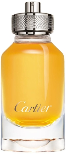 Cartier L'Envol de Cartier EdP 80ml