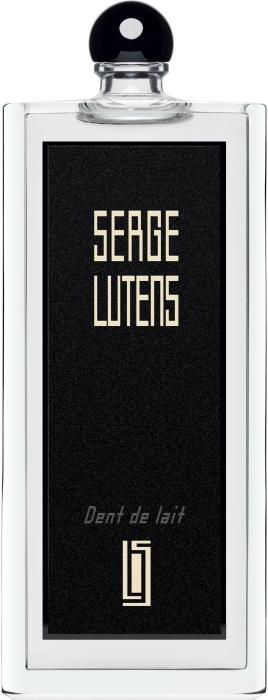 Serge Lutens Dent De Lait EdP 100ml
