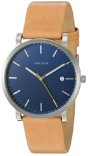 Skagen Hagen SKW6279 Men's Watch