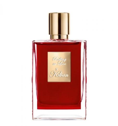 Kilian Rolling in Love Eau de Parfum 50ml