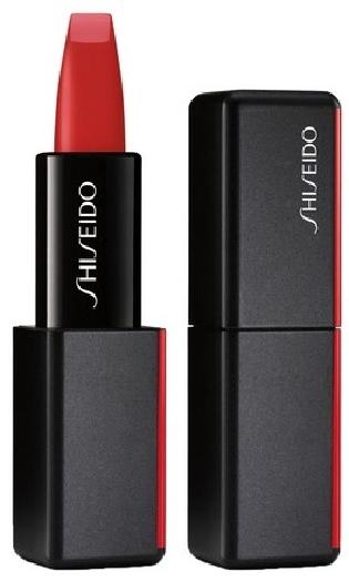 Shiseido ModernMatte Powder Lipstick N° 514 4g