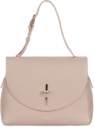 Furla Net Top Handle M Dalia f