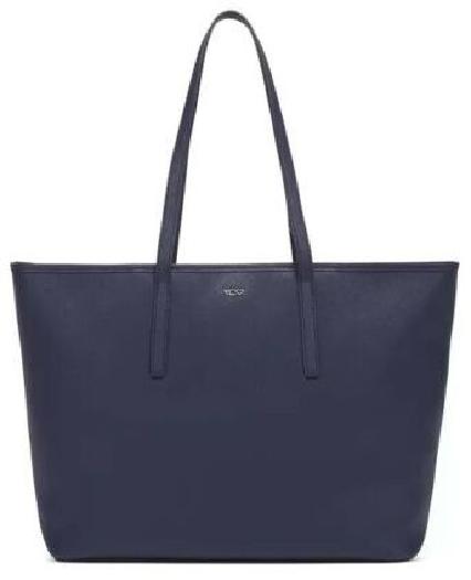 Tumi TOTES Women`s Bag, Navy 0734448NAV1596