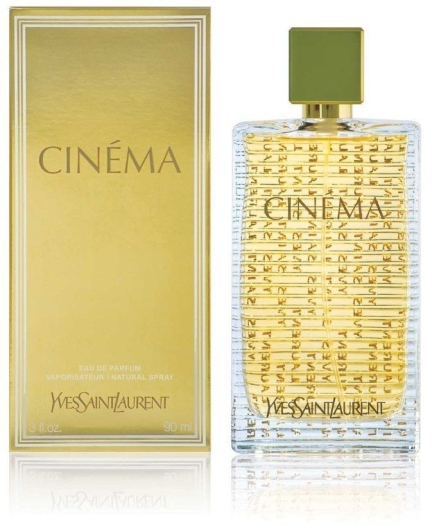 Yves Saint Laurent Cinema EdP 90ml