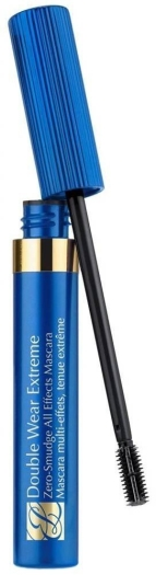 Estée Lauder Double Wear Stay-In-Place Flawless Wear Concealer SPF 10 N08 Warm Light/Medium 7ml