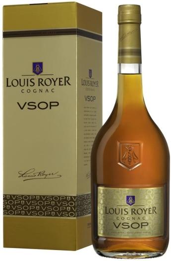 Louis Royer VSOP 1L