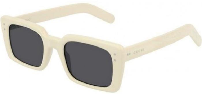 Sunglasses GUCCI GG0539S