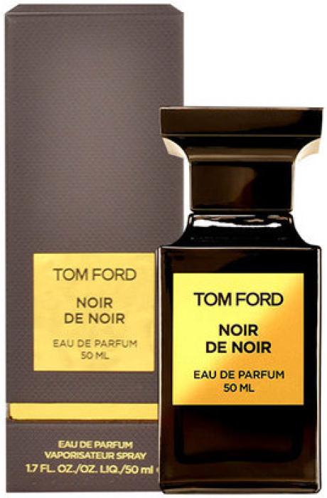 Tom Ford Noir de Noir EdP 50ml