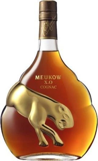 Meukow XO 0.7L
