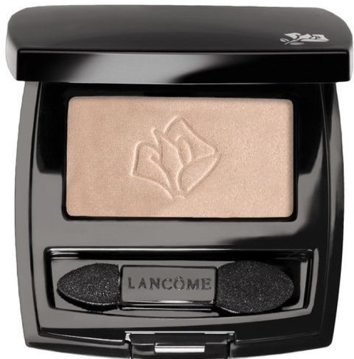 Lancome Ombre Hypnose Eye Shadow Iridescent N102-Pepite douce 2gr