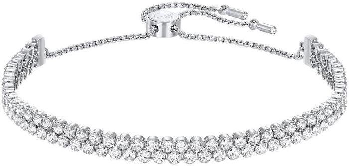 Swarovski Subtle 5221397 Bracelet