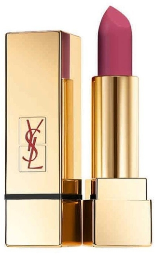 Yves Saint Laurent Rouge pur Couture Lipstick N207 Rose Perfecto 4g
