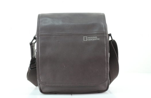 National Geographic Dean PU Utility Bag
