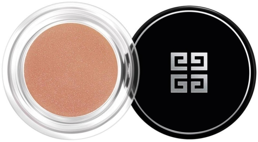 Givenchy Ombre Couture Cream Eyeshadow N2 Beige 4g