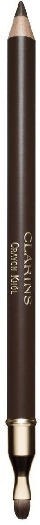 Clarins Eye Pencil N2 Deep Brown 1.05 g