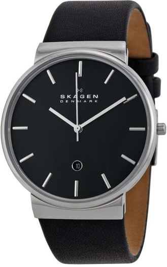 Skagen SKW6104 Men's Watch