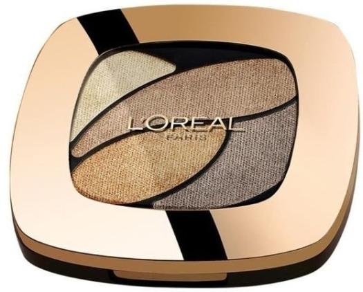 L'Oreal Colour Riche Timeless Beige 24g