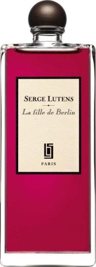 Serge Lutens La Fille De Berlin EdP 100ml