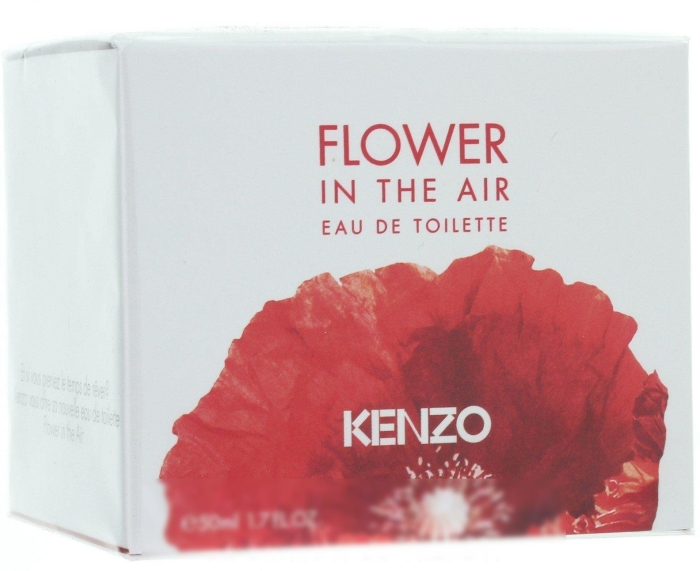 Kenzo Flower In The Air 50ml