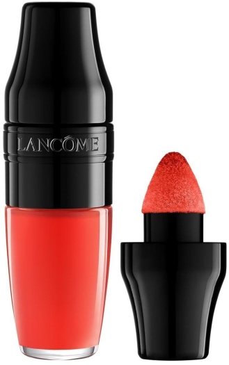 Lancome Matte Shaker Lipstick N186 Magic Orange 6.5ml