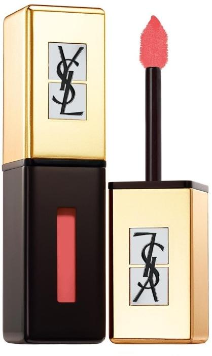 Yves Saint Laurent Vernis a Levres Lipstick N207 6ml