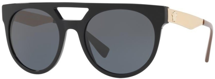 Versace VE433952488755 Sunglasses 2017