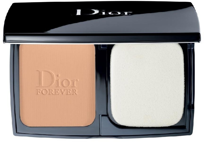 Dior Diorskin Forever Compact Foundation N032 Rosy Beige 9g
