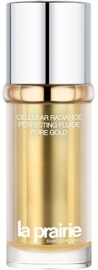 La Prairie Radiance Pure Gold Emulsion 40ml