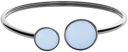 Skagen Sea Glass SKJ0788040 Bracelet