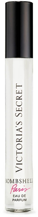 Victoria's Secret Bombshell Intense 7ml