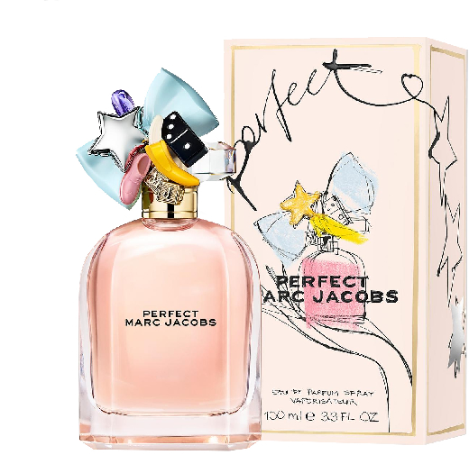 Marc Jacobs Perfect Eau de Parfum 100ML