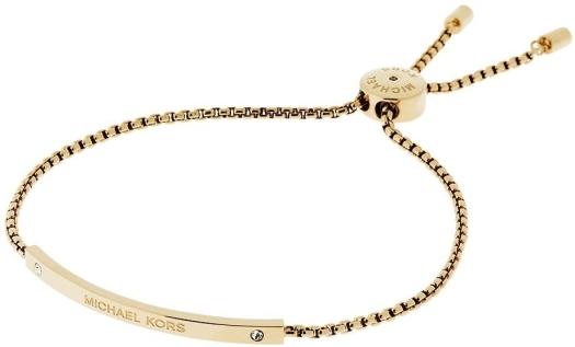 Michael Kors Bracelet MKJ4641710