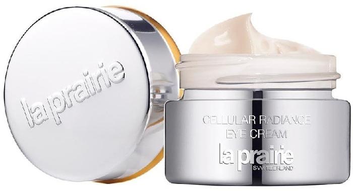 La Prairie Swiss Moisture Cellular Radiance Eye Cream 15ml