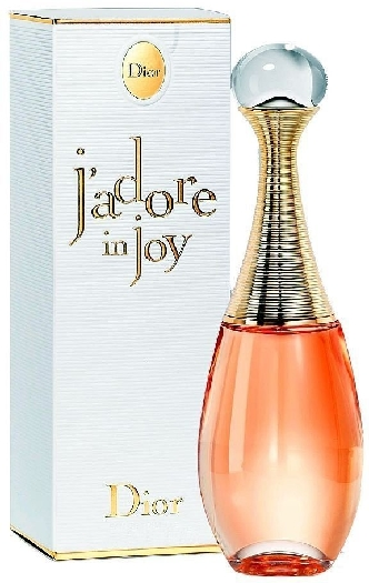 Dior J'adore Injoy EdT 100ml