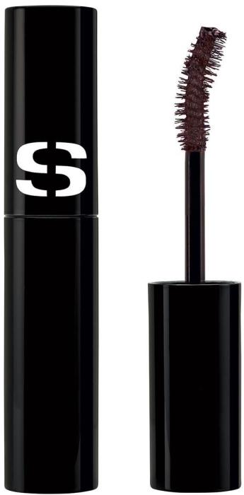 Sisley So Curl Mascara Deep Brown 10ml