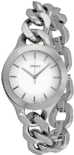 DKNY Women's Watch NY2216