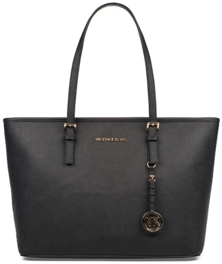 Michael Kors Shopper 30S4GTVT2L001