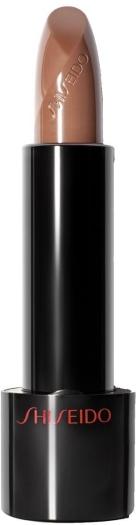 Shiseido Rouge Rouge Lipstick NRD124 Desert Quartz 4g